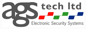 AGS Tech